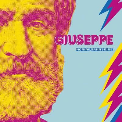 giuseppe-copertina
